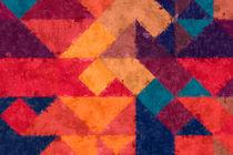 Triangles and Quadrangles von Viktor Peschel