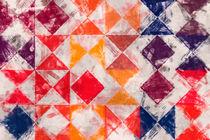 Triangles and Quadrangles - part two von Viktor Peschel