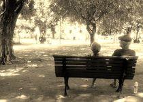 Love story by Mario J. Maia