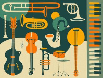 Just-jazz-3-af