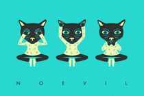 No-evil-cats