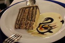yummy by Mario J. Maia