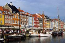 Kopenhagen by ir-md