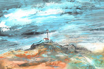 A-lighthouse-in-spain-m
