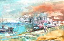 Spanish-harbour-07-new-m