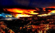 Sunset-dot-bryce-canyon