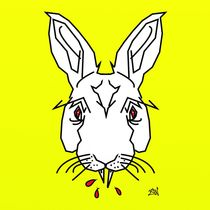 Vamp-bunny-bst-yellow-jpg