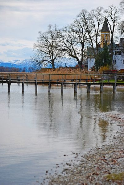 Ammersee-55