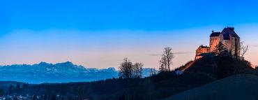 Waldburg-panorama-02artflakes-02