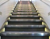 Treppe-im-a-380