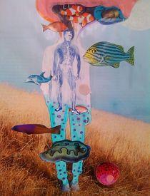 Summertime von Jonathan Benitez