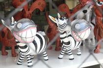toys by Mario J. Maia