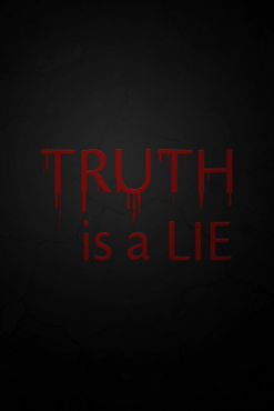 2016-03-28-truth-is-a-lie