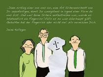 Fingerriss von GIB21 Kerstin Reisinger
