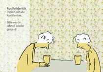 Kamillentee von GIB21 Kerstin Reisinger
