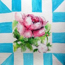 Rose von Karin Pätzold