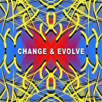 Change-evolve-bst1-jpg
