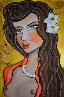 Eva von sopoglidou maria