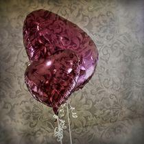 Ballons-herz-pink-001e