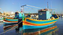Malta Impressionen by chris65