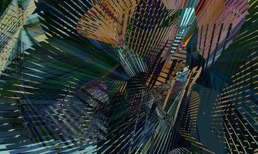Quadratic-chaos-printcompress10