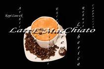Kaffee by ronny