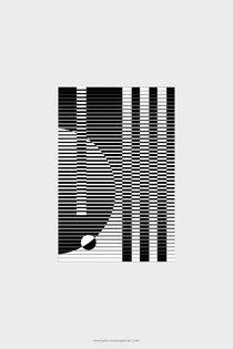 MicroGraphie 001 erde by Tomas Spahn