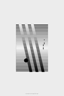 Micrographie 003 jäger von Tomas Spahn