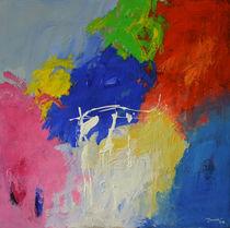 MORNING IMPRESSIONS von Stanislav Jasovsky