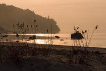 Ostseeküste auf Rügen by Rico Ködder