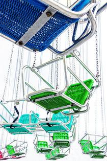 Carousel von Steffan  Martens