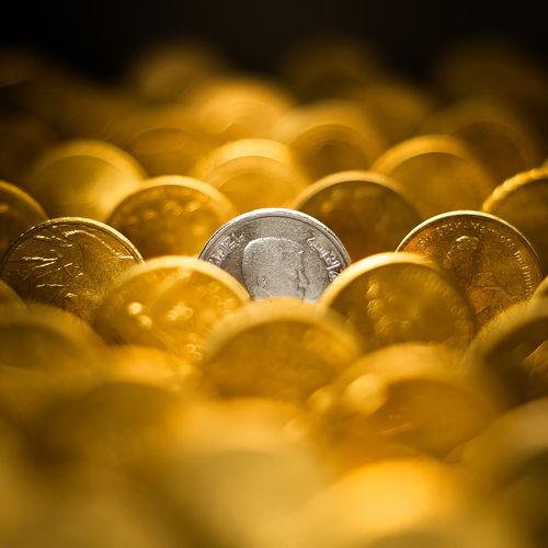 Michal-kabzinski-019-peculiar-coin