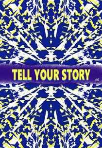Tell-your-bst1-jpg