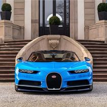 Pictures Luxury by Lucas Giardini