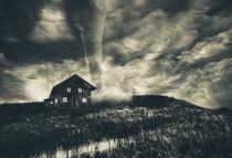 Tornado by Christina Beyer