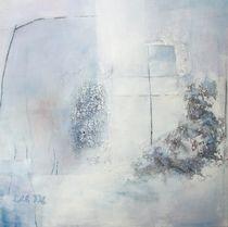 Lichtimpression von Ludmilla Witt