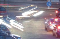 Autolicht-endf