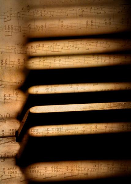 Sheet-music-piano-2
