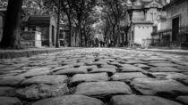 Paris No. 1 - Stadt!Blicke von projekt-wortrausch