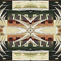 African-dream-04-50x50
