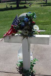 Cemetery-2015-2-a-military-cross