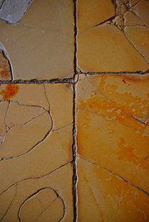 the cross... 3 von loewenherz-artwork
