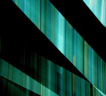 diagonal von portfolio4foe