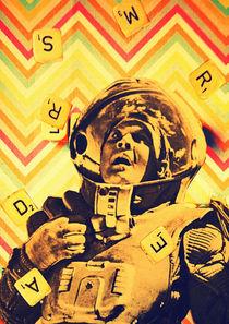 astronaut von zuendwerk