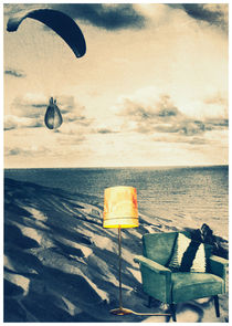 Beach-bbb