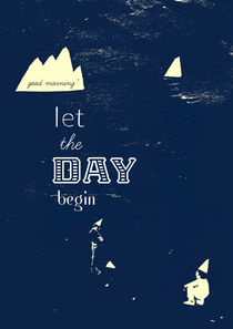 Let-the-day-begin-a3-blue