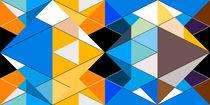 Quadratisch, praktisch, gut von Viktor Peschel