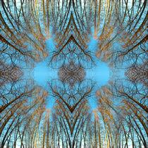 Facsimile by Michael DeBlanc