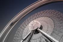 Riesenrad von sven-fuchs-fotografie