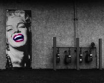Marilyn-rlips